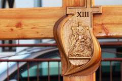 Nová krížová cesta
